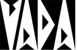 VADA – Verein zur Anregung des dramatischen Appetits